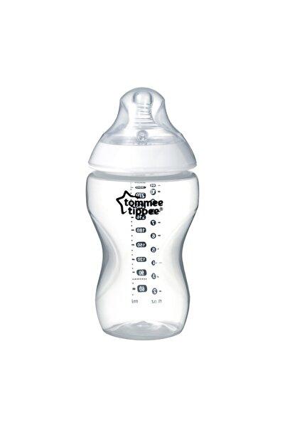 tommee tippee Pp Closer To Nature Biberon 340 ml X 1 - Beyaz