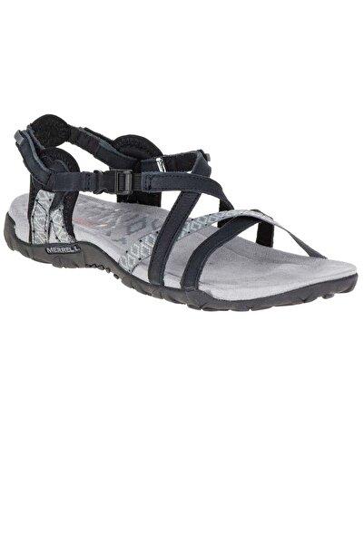Merrell Terran Latice Kadın Outdoor Sandalet J55318