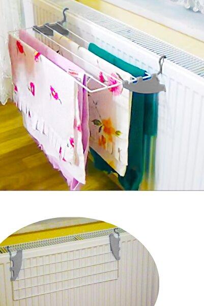 Helen's Home Petek Üstü Çamaşır Kurutmalık