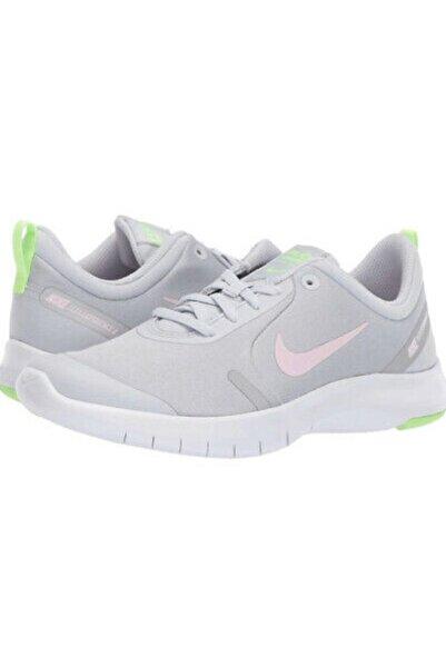 Nike Aq2248-002 Flex Experıence Rn 8(gs) Yürüyüş Koşu Ayakkabı