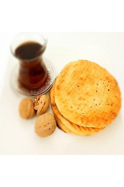 Maras Market Tuzlu Yumuşak Çörek-500gr
