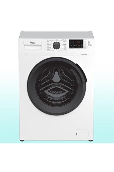 Beko Cm 9120 9 Kg 1200 Devir Çamaşır Makinesi