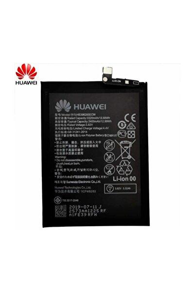 HONOR Huawei 10 Lite Batarya Pil + Tamir Seti