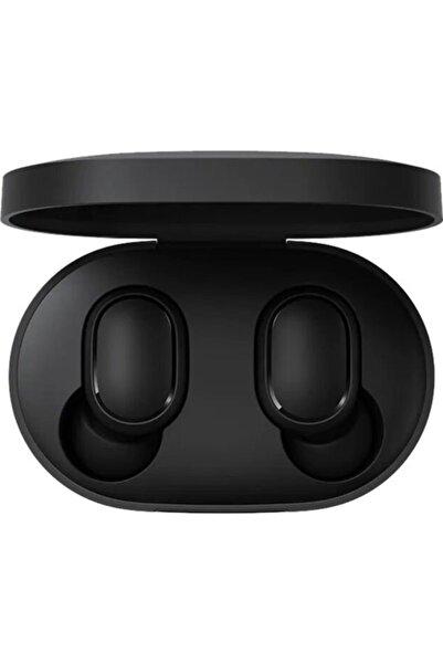 agm shop Xiaomi Redmi Airdots S Tws Bluetooth Kulaklık