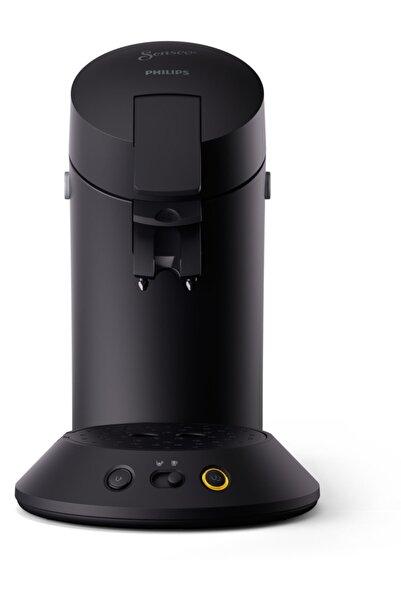 Philips Senseo Original Plus Kapsüllü Pod Kahve Makinesi Csa210
