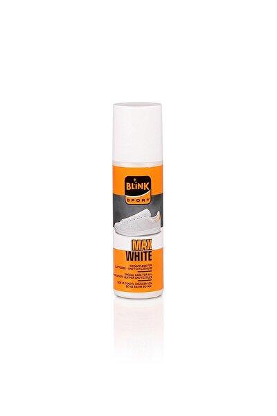Blinksport Max White Beyaz Spor Ayakkabı Boyası 100 ml