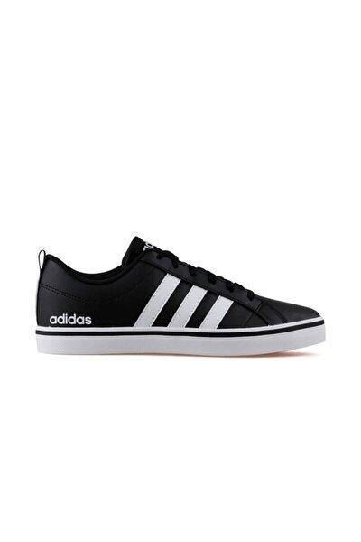 adidas Erkek Günlük Ayakkabı B74494 Vs Pace