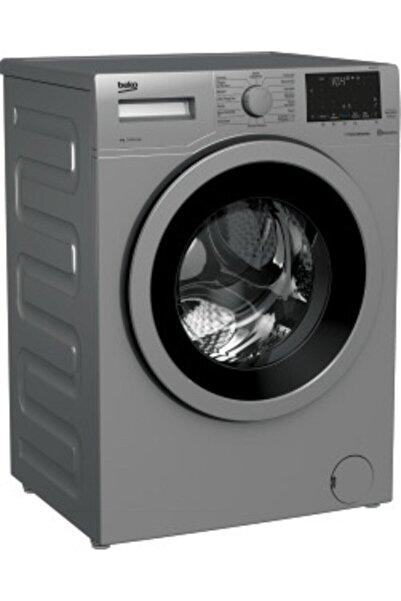 Beko Bk 9102 Eys 9 Kg A Enerji Çamaşır Makinesi 1000 Devir