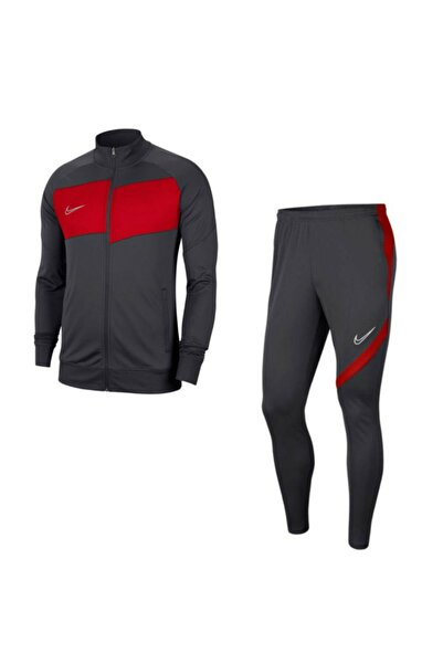 Nike Dry Acdpr Eşofman Takımı Kpz Bv6918-061/bv920-062