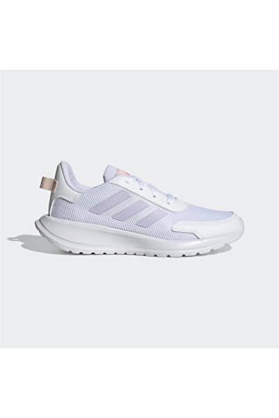 adidas Tensaur Run Koşu Ayakkabısı