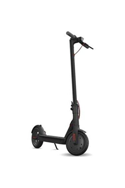 MİPAO Mobil Uygulamalı Gri Elektrikli Katlanabilir Scooter 350 Watt 7.8ah Mwd-wt000 Martı