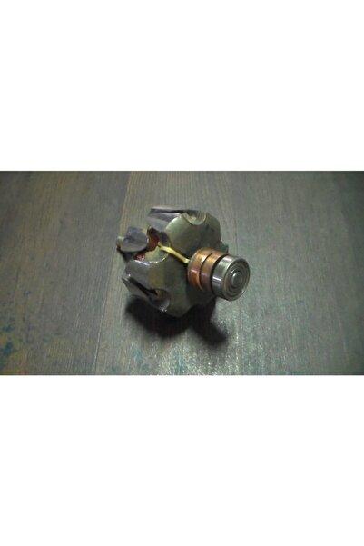 MAGNETTİ MARELLİ 50 Nc (24v Regülatörsüz Tüm Araçlarda Eski Model) , Rotor , Mako Tip , Mako 83649103