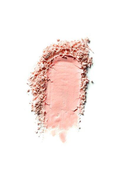 BOBBI BROWN Eye Shadow / Göz Farı 2.5 G Sweet Pink 716170141787