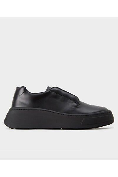 Prada Deri Erkek Ayakkabı