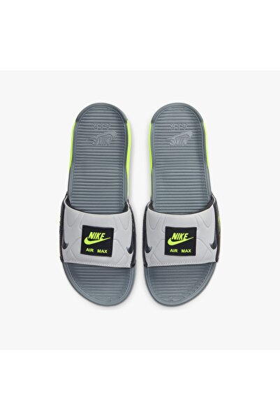 Nike Sportswear Air Max 90 Slide