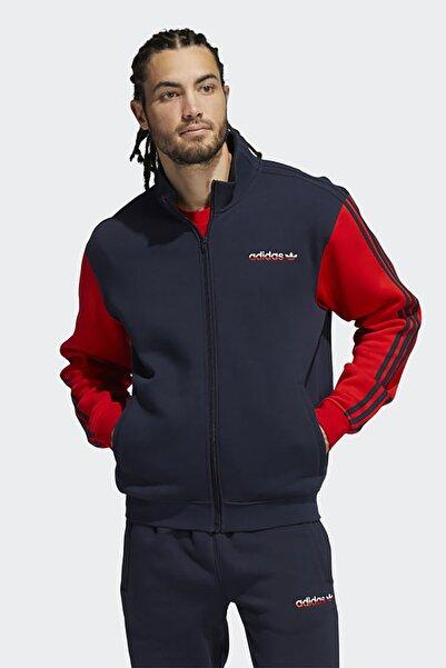 adidas Erkek Günlük Ceket Fb Fleece Tt H31266