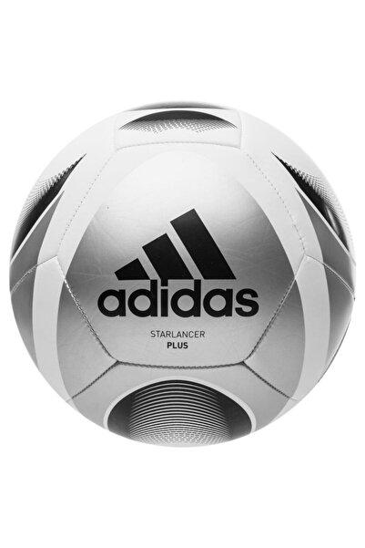 adidas Gu0249 Starlancer Plus Futbol Antrenman Topu