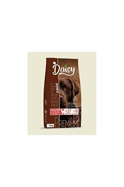Daisy Premium Kuzu Etli Yavru Köpek Maması 15 kg