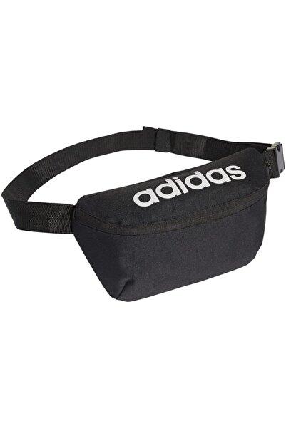adidas Ge1113 Daıly Waıstbag Bel Çantası
