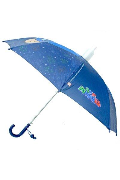 Rubenis Çocuk Şemsiyesi