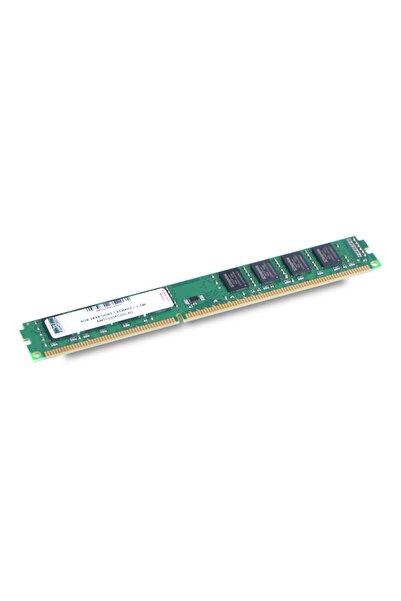 RAMTECH 4gb DDR3 1333Mhz AMD ve INTEL İşlemcilere Uyumlu Masaüstü
