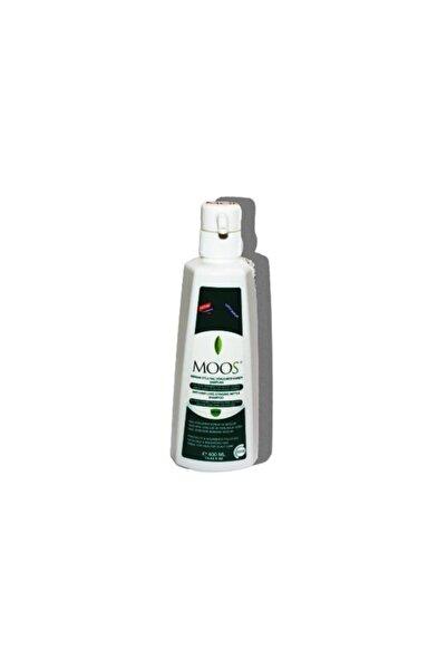 Moos Isırgan Otlu Şampuan 400ml