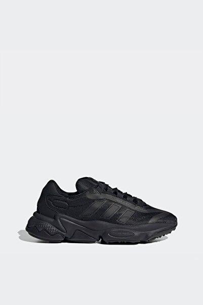 adidas Çocuk Günlük Ayakkabı Ozweego Pure J Q47257