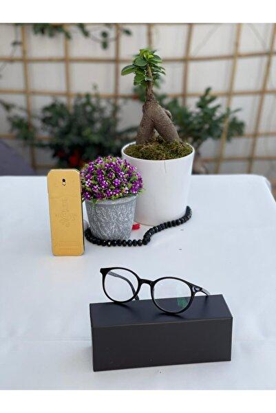Stillo Andırın Group T Block Mavi Işık Koruyucu Derecesiz Ekran Ve Bilgisayar Gözlüğü