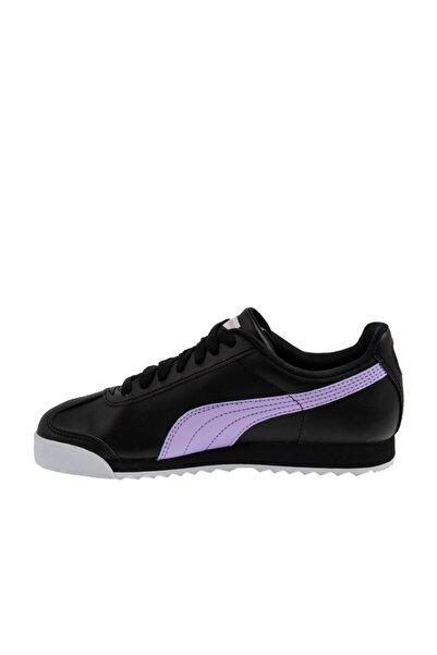 Puma Roma Basic + Unisex Günlük Ayakkabı - 36957128