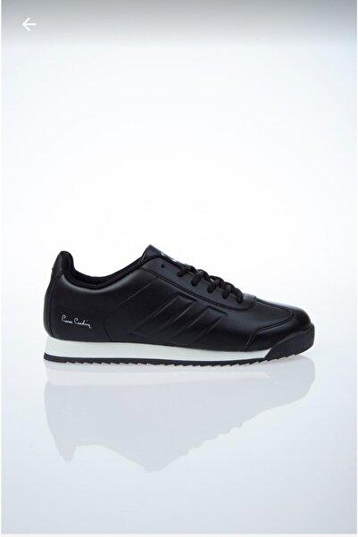 Pierre Cardin Kadın Günlük Sneaker Ayakkabı (pc-30488)