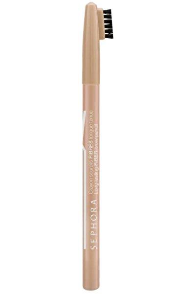 SEPHORA Fiber Brow Pencil
