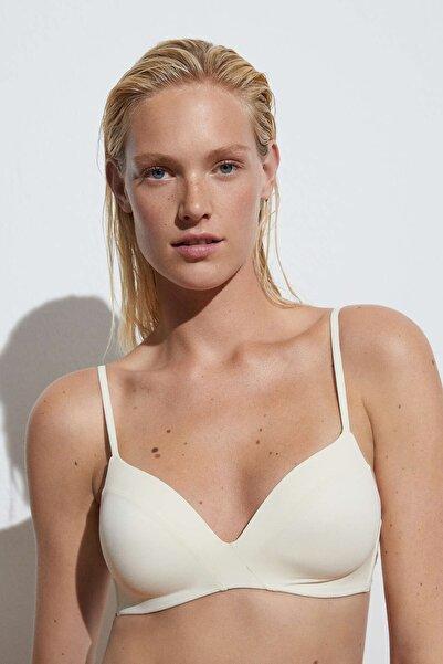 Oysho Üçgen Bikini