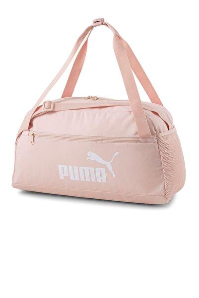 Puma Phase Kadın Spor Çanta