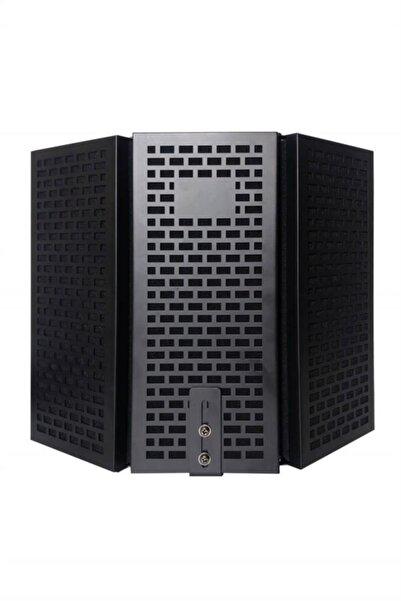 Lastvoice Pf-30 Mikrofon Ses Yalıtım Izolasyon Paneli (30x18x19 Cm)