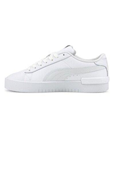 Jada Kadın Spor Ayakkabı 38075102