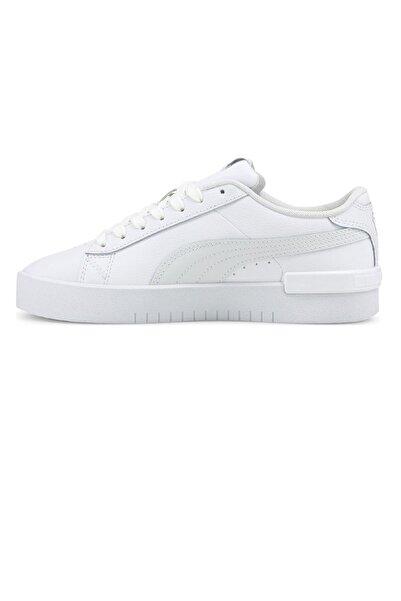 Puma Jada Kadın Spor Ayakkabı 38075102