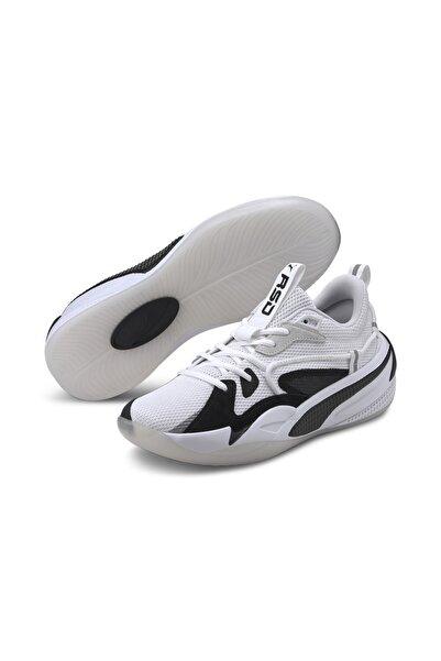 Puma RS-Dreamer Basketbol Ayakkabısı