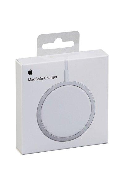 Bavin Iphone 20 W Kablosuz Şarj Aleti Magsafe Charger Orjinal Magsafe
