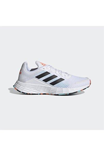 adidas Duramo Sl Günlük Spor Ayakkabı