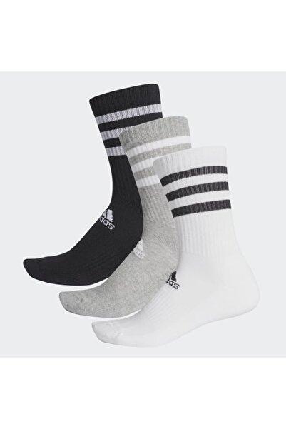 adidas Çorap Dz9345