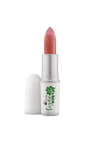 Cecile By Catch The Love Vegan Stick Rouge 03