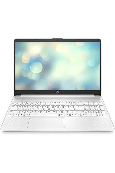 HP Dizüstü Bilgisayar, 15.6'' Fhd, Intel I3-1115g4, 4 Gb Ram, 256 Gb Ssd, Freedos, 2n2q9ea, Beyaz