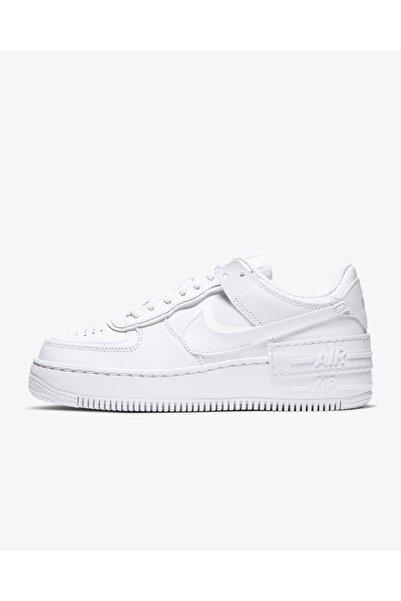 Nike Unisex Air Force Shadow