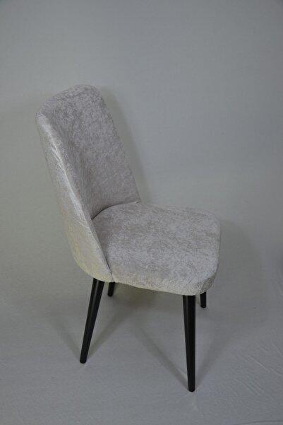 kılıfteks Buyuk Oval Sandalye Ortusu
