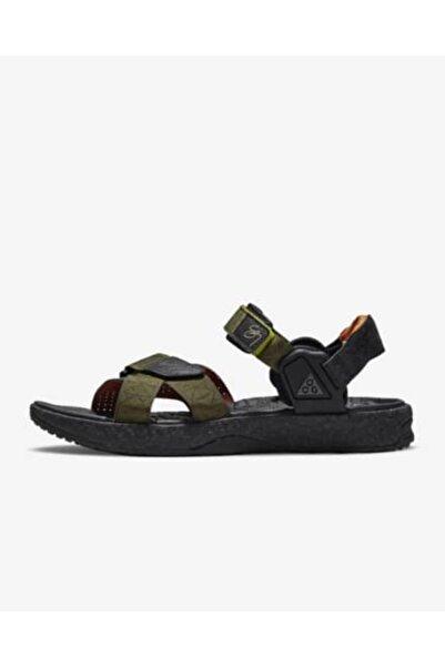 Nike X Sig Zane Acg Air Deschutz Sandalet