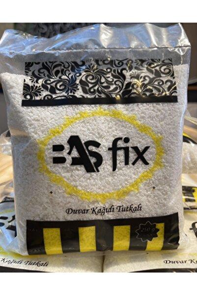 BAŞYAPI DİZAYN Özel Duvar Kağıdı Yapıştırıcısı Tutkalı 250 gram