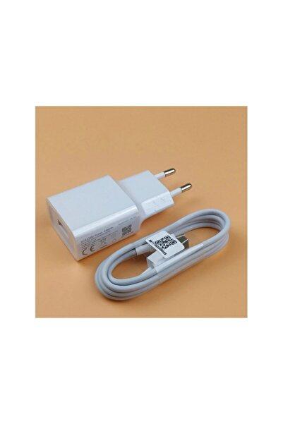 Pineng Pn-306 Micro Usb 1 Metre Örgülü Altın Kablo