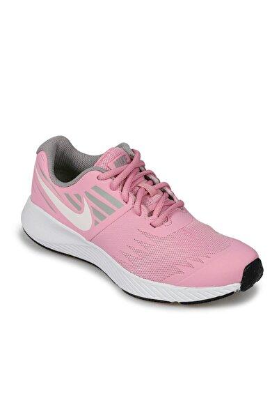Nike Unısex Yürüyüş Ayakkabısı