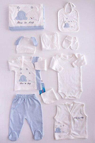 Gaye Bebe Erkek Bebek Hastane Çıkışı 100123