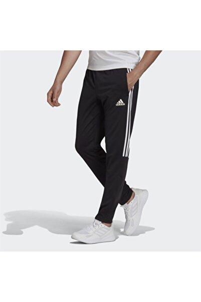 adidas Aeroready Sereno Slim Trapered Cut 3-stripes Erkek Eşofman Altı